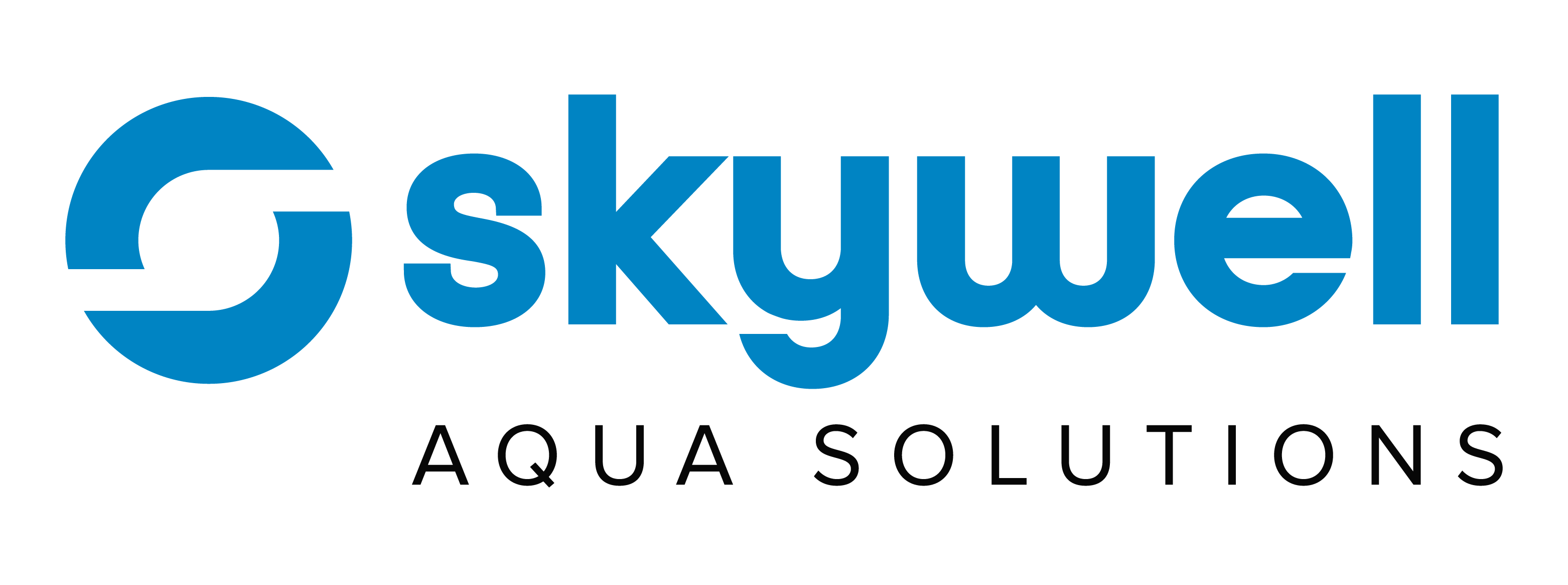 Skywell Aqua Solutions