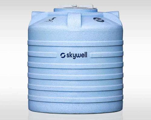 water tank company