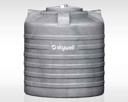 Water Tank Manufacturing Company